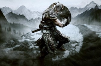 The Elder Scrolls V: Skyrim for Nintendo Switch India Price Revealed