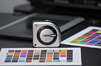 X-Rite unveils i1Studio: An all-in-one spectrophotometer that can calibrate all your devices