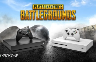 PUBG Xbox One Release Date Confirmed