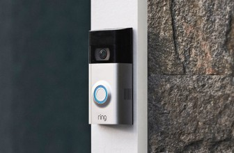Amazon acquires Ring's smart doorbell business