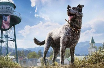 Far Cry 5 Beginner's Guide: Key Tips For Getting Started