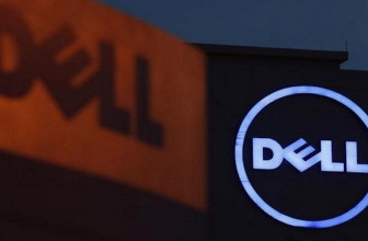 Dell Posts Revenue Jump Ahead of Voting on VMware Offer