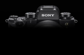 Sony Alpha A7000: everything we know so far