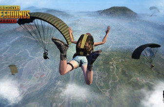 PUBG Mobile Update to Bring Zombies Mode, Rickshaw, and More in January: Report