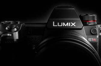 Lumix S1R and S1 set to be officially launched on January 31