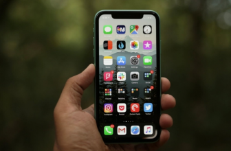 Apple's latest iOS 13 update fixes camera glitch and other issues