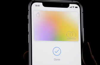 Apple Card users get 24-month interest-free financing on iPhones