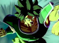 Dragon Ball FighterZ's Final DLC Fighter Arrives This Week