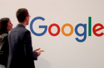 Google Restricts Visitors to its Offices, Conducts Online Job Interviews to Curb Coronavirus Risk