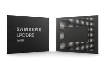 Samsung says its latest mobile memory is a production breakthrough