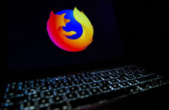 Firefox 84 arrives with native support for Apple Silicon