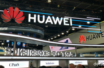 US firms see Huawei licences 'revoked'