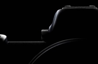 Nikon mirrorless camera release date, price, news and leaks