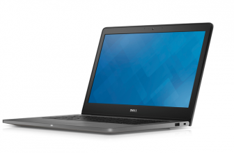 Dell Chromebook 13 (7310) review: Dell's new premium Chromebook arrives to take on Google Pixel as best Chromebook
