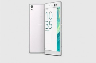 Sony Xperia XA Ultra Dual Launched in India: Price, Release Date, Specs, and More