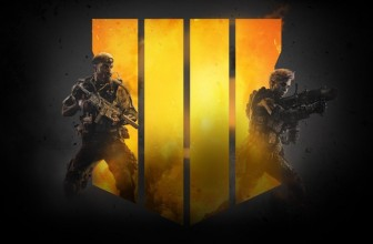 Call of Duty: Black Ops 4 Beta in August: Report