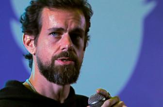 DuckDuckGo Is Twitter CEO Jack Dorsey's Default Search Engine