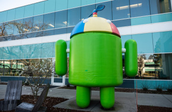 Google warns Android app reviews may take longer due to coronavirus