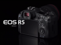 The Canon EOS R5 is coming soon – what are you hoping for?