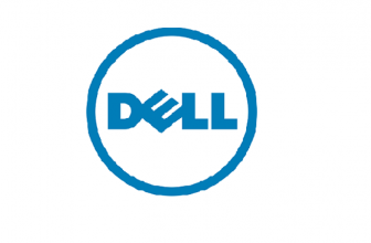 Dell Launches Premium Support Plus Service With 'Predictive Issue Detection' in India