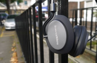 Hands on: Bowers and Wilkins PX wireless noise-cancelling headphones review