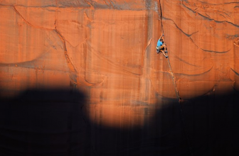 Keith Ladzinski talks Nikon mirrorless: 'It's a different world now. But it's so much more fun'
