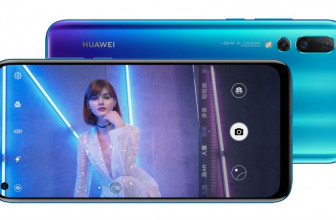 Huawei fights back against US with newspaper ad and not guilty plea