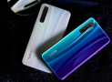 Realme X2 Launch Set for September 24, Will Feature 64-Megapixel Camera