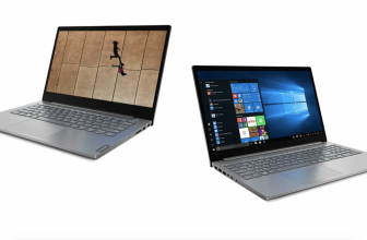 Lenovo ThinkBook 14, ThinkBook 15 With Up to 10th Gen Intel Core i7 Processors, Dual Drive Support Launched in India