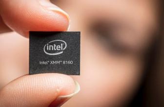 Intel confirms modem chip business sale to Apple
