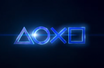 PS5 will now warn players launching PS4 versions of cross-gen games