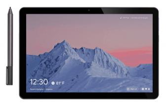 Chrome OS 88 turns your Chromebook into an impromptu smart display