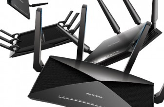 Netgear Users Advised by CERT to Stop Using These Routers Due to Critical Security Flaw