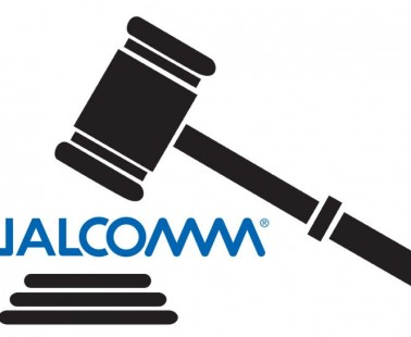 Qualcomm charged with anticompetitive practices by US regulatory agency