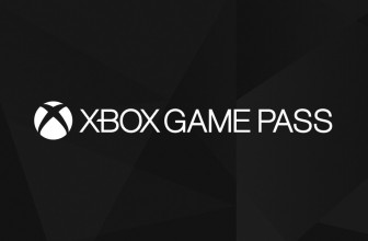 What is Xbox Game Pass? New Xbox subscription service explained