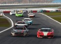 """""""60 FPS Or Death,"""" Project Cars 2 Dev Says"""