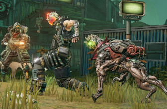 Borderlands 3 cloud save bug is fixed – but has cost some PC gamers dearly