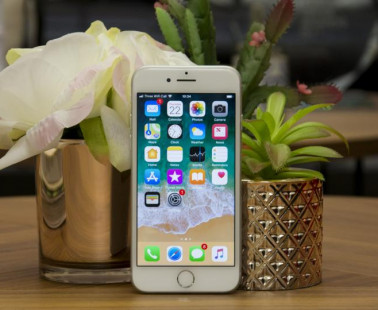 The iPhone SE2 will be here in a matter of months
