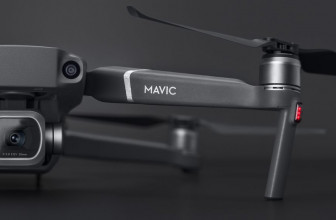 DJI Mavic Air 2: everything we know so far about DJI's incoming drone