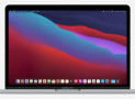 MacBook Pro 13-inch (M1, 2020): get more performance with the new M1 chip