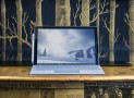 Microsoft Surface Pro (2017) review: The Surface Pro is going for a song this Black Friday