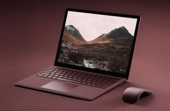 Windows 10's File Explorer may get a Fluent Design revamp in 2020