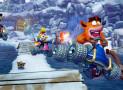 Crash Team Racing Remake Crash Team Racing Nitro-Fueled Price for India Revealed