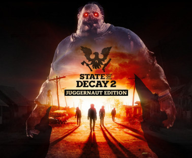 'State of Decay 2′ is getting a major free update
