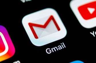 Google finally forced to patch serious Gmail bug after exploit published online