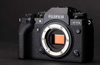 Fujifilm releases version 2.0 update for its X Webcam utility, brings on-screen settings control