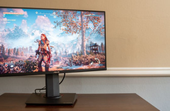 Asus TUF Gaming VG289Q review