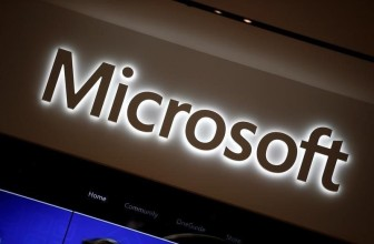 Microsoft Using Lawyers to Tackle Top Russian Hacking Group, Fancy Bear: Report