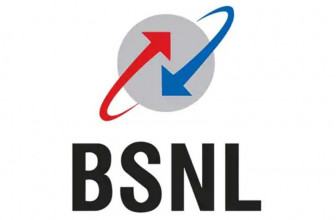 BSNL Revises Rs. 98 Prepaid Recharge With 2GB Data, Eros Now Subscription