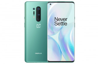 OnePlus 8, OnePlus 8 Pro to Go on Sale Today at 12 Noon via Amazon, OnePlus.in: Price in India, Specifications